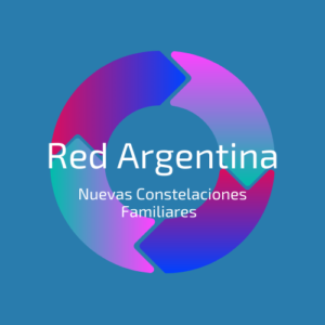 Red Argentina NCF
