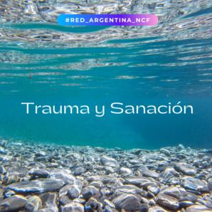 Trauma y Sanación
